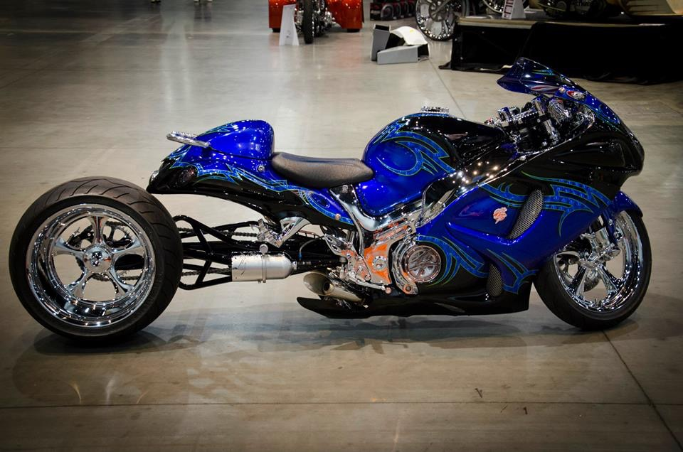 Ray-Price-Motorsports-Expo_2014_Lemuel-Maynard_2012.Hayabusa