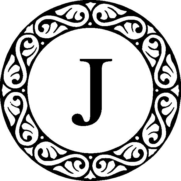 letter-j-monogram-hi