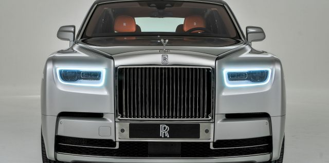 RR Phantom