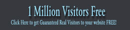 1 Million Visitors Free