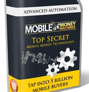 mobile-money-machines-scam