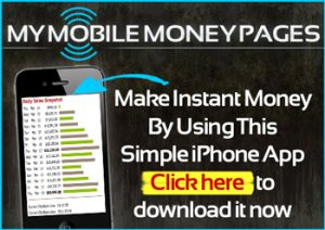 my-mobile-money