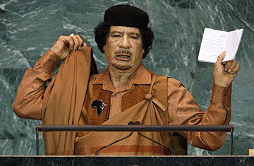 gaddafi_un