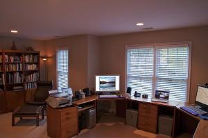 my-home-office-iii
