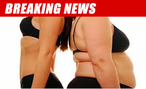 Obesity Breaking News