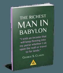 Babylon-3D-260x300