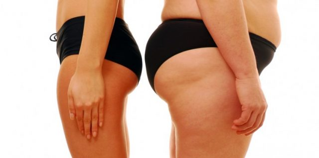 Best-Tips-for-Losing-Belly-Fat-Fast