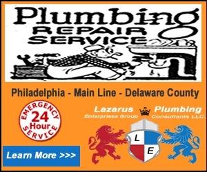 300x250-plumbing-repair-Banner.fw_.jpg