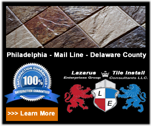 300x250-tile-installation-Banner.png
