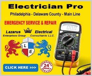 electrician_300x250.fw_.jpg