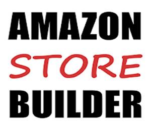 amazon_store_300x250.jpg