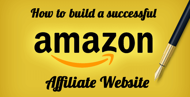 build-successful-amazon-affiliate-website