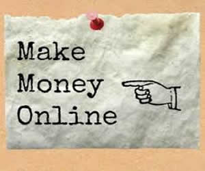 makemoney300x250.jpg