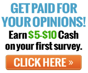 online-surveys-300x250.jpg
