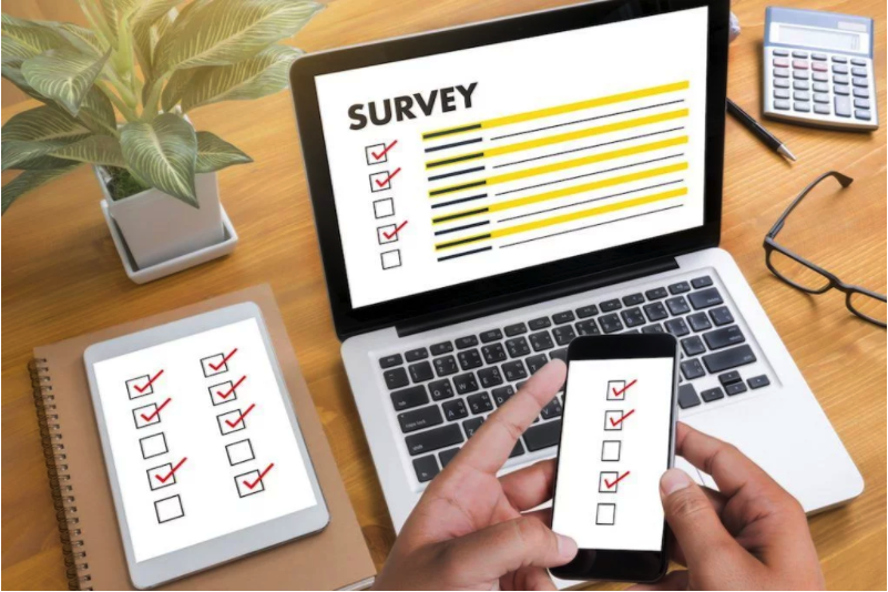 online surveys_001