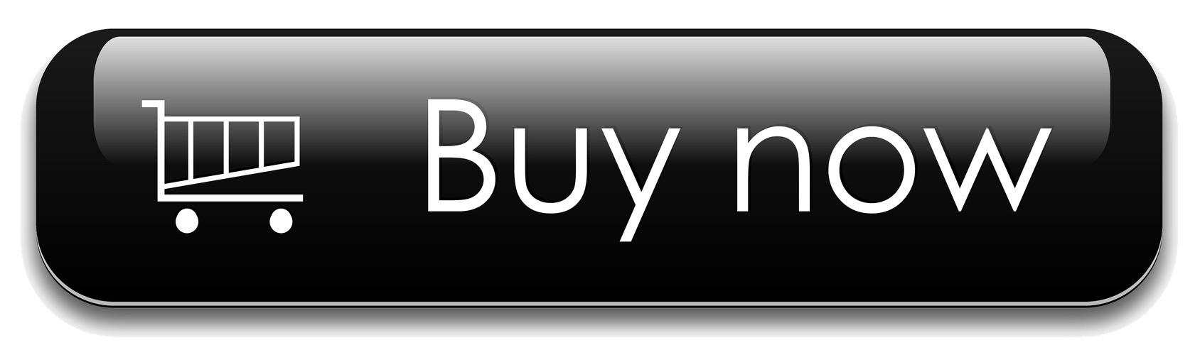Buy Now...