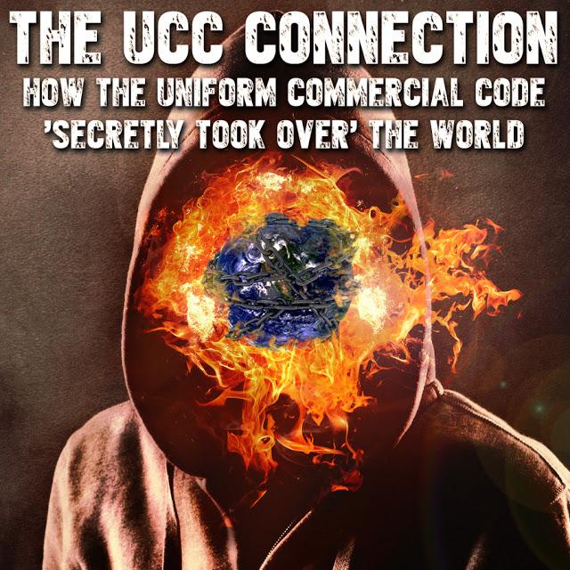 UCC-01