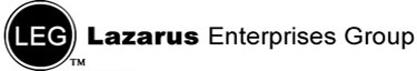 Lazarus Enterprises Group
